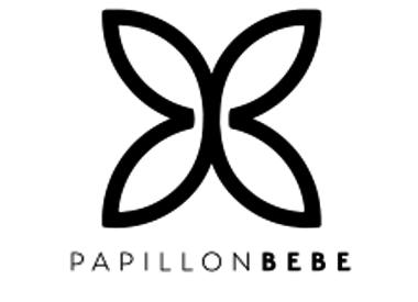 Papillon Bébé