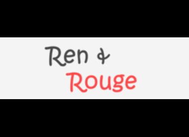 Ren & Rouge