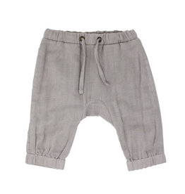 L'oved Baby L'oved Baby | Muslin Pants in Cloud