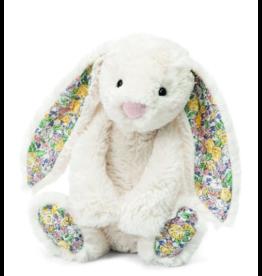 JellyCat Jelly Cat Blossom Calli Bunny