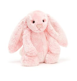 JellyCat JellyCat | Bashful Peony Bunny Small