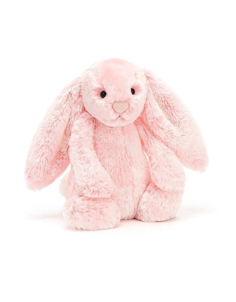 JellyCat JellyCat   Bashful Peony Bunny Small