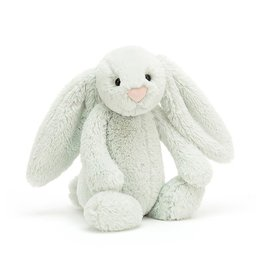 JellyCat JellyCat | Bashful Seaspray Bunny Small