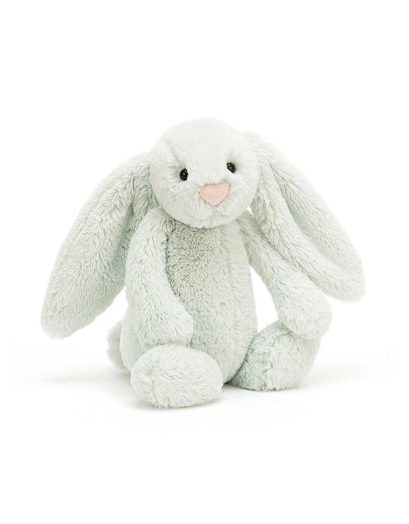 JellyCat JellyCat | Bashful Seaspray Bunny Small