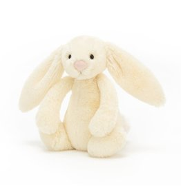 JellyCat JellyCat | Bashful Buttermilk Bunny Small