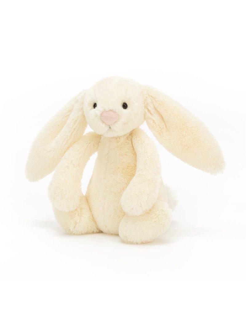 JellyCat JellyCat | Bashful Buttermilk Bunny Small