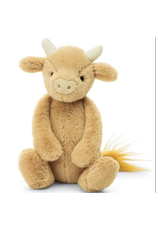 JellyCat JellyCat | Bashful Cow Medium