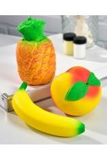 Scented Fruit Squishable