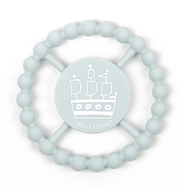 Bella Tunno Bella Tunno Happy Teether | Boat
