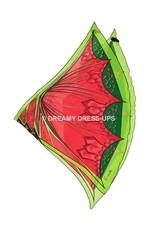 Douglas Douglas   Dragon Wings