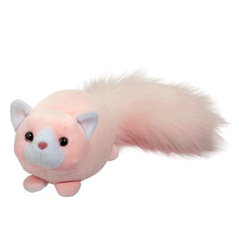 Douglas Douglas   Pink Cat Macaroon