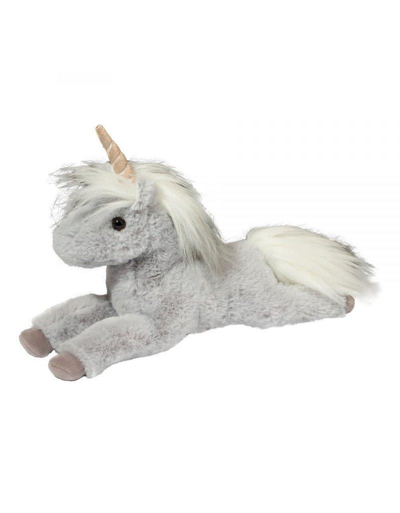 Douglas Douglas   Mia Gray Unicorn