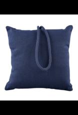 Floss & Rock Rocket Tooth Fairy Pillow