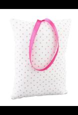 Floss & Rock Fairy Tooth Fairy Pillow