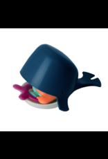 Tomy/Boon Boon   Chomp Whale Bath Toy