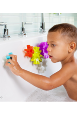 Tomy/Boon Boon | Cogs Bath Toy Set