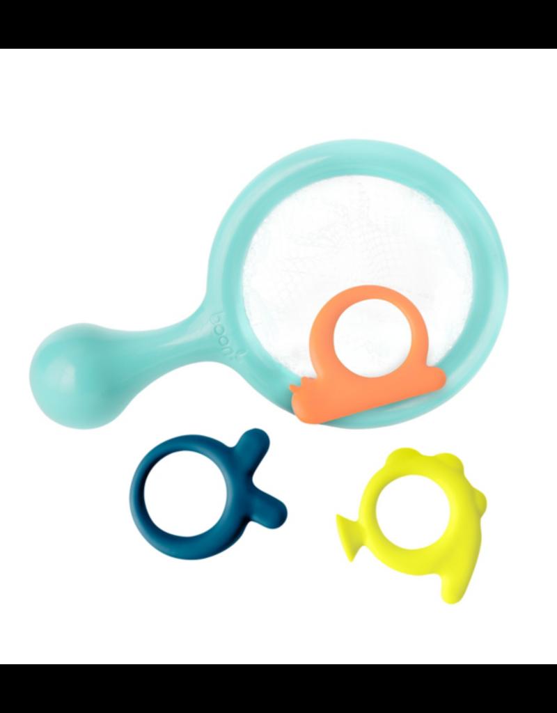 Tomy/Boon Boon   Water Bugs Bath Toy