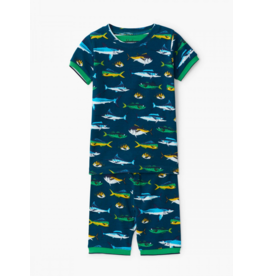 Hatley Hatley | Game Fish Pajamas