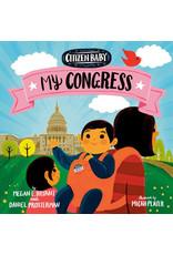 My Congress