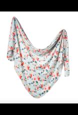 Copper Pearl Copper Pearl | Leilani Single Knit Blanket