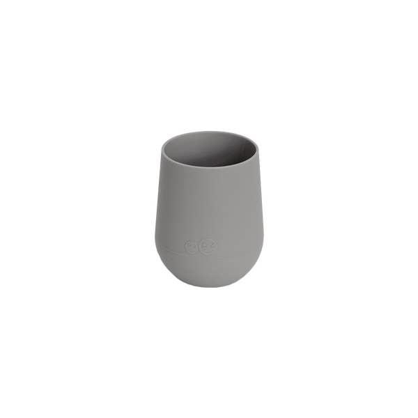 EZPZ EZPZ Mini Cup Gray