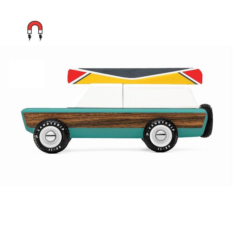 Candylab Toys | Pioneer Aspen