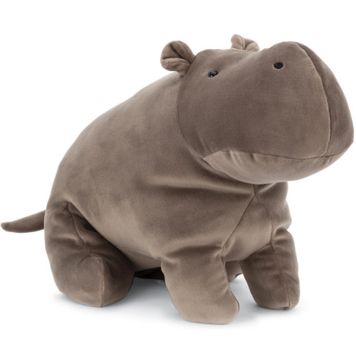 JellyCat Jellycat | Mellow Mallow Hippo