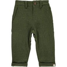 Me & Henry Me & Henry   Jersey Pants