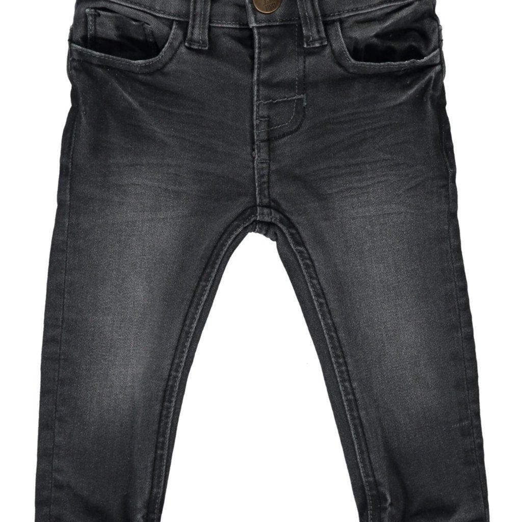 Me & Henry Me & Henry | Slim Fit Jeans