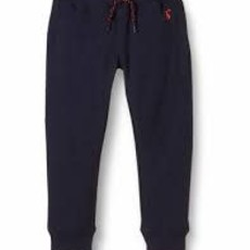 Joules   SID Jogger