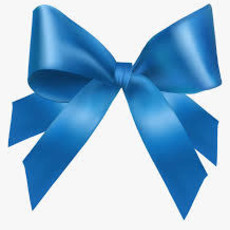 Gift Wrap It!