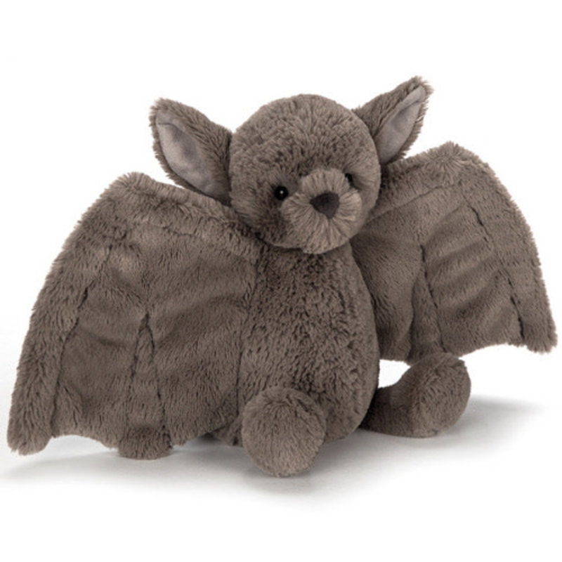 JellyCat JellyCat | Bashful Bat Medium