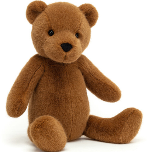 JellyCat Jellycat | Maple Bear Large