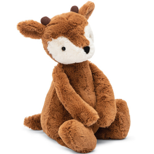 JellyCat Jellycat | Bashful Fawn Medium