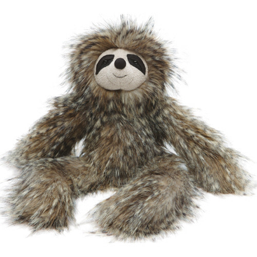 JellyCat Jellycat | Cyril Sloth
