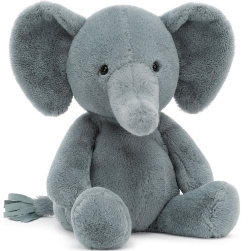 JellyCat Jellycat | Nimbus Elephant