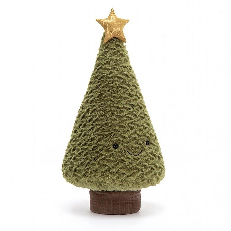 JellyCat Jellycat | Amuseable Tree Large