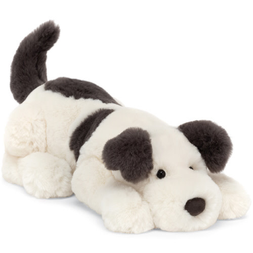 JellyCat Jellycat | Dashing Dog
