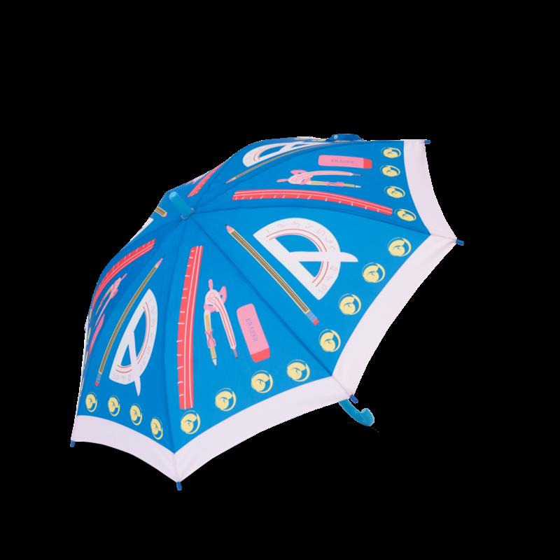 Piccolina Piccolina | Geometry Umbrella