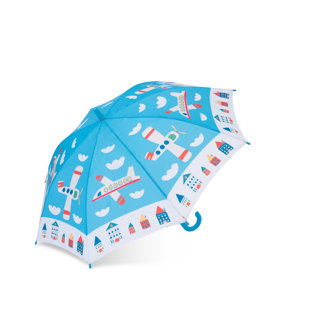 Piccolina Piccolina | Aviation Umbrella