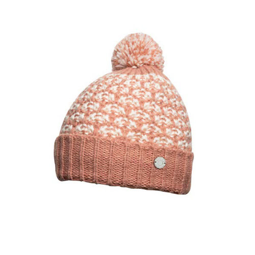 Millymook Millymook | Girls Beanie Rose