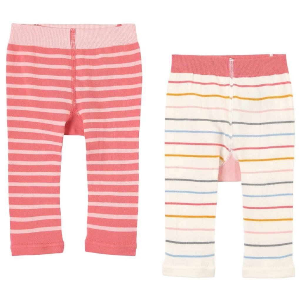 Joules   Lively Leggings Cat and Rainbow