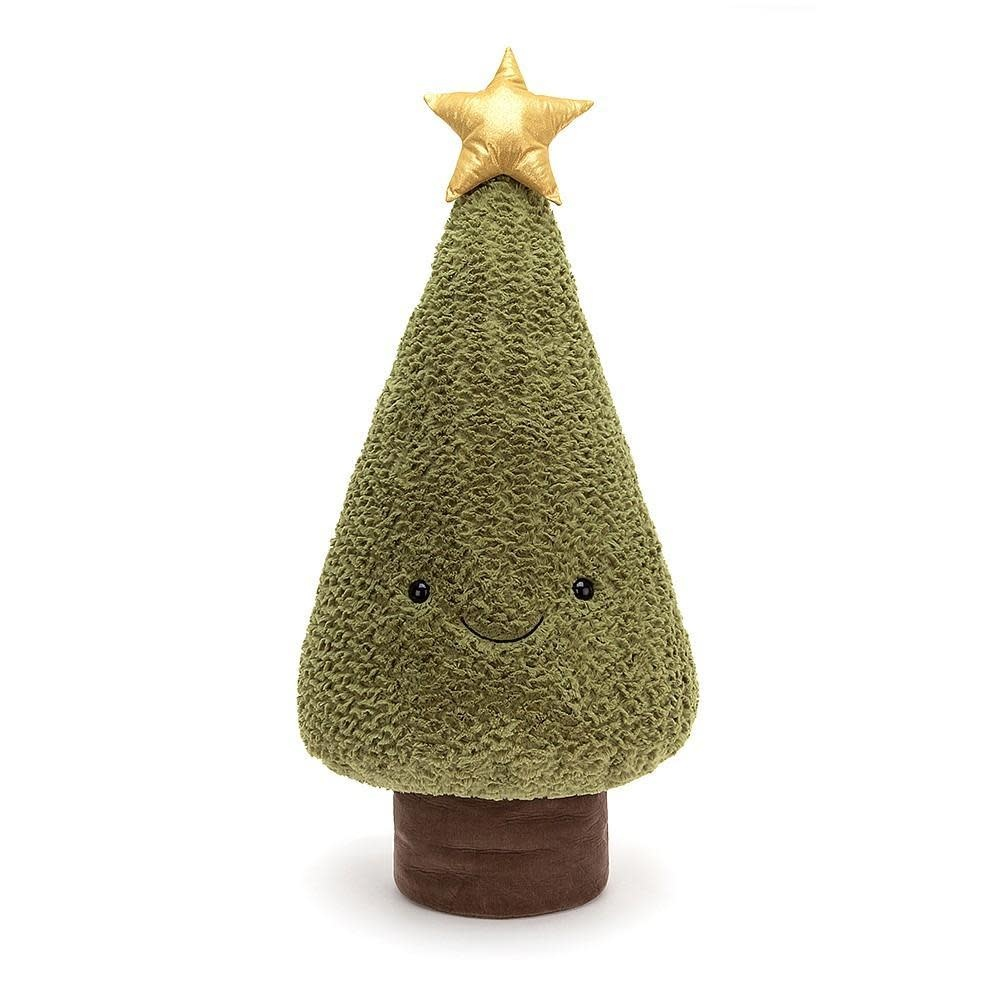JellyCat Jellycat | Amuseables Tree Small