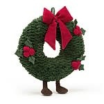 JellyCat Jellycat | Amuseables Wreath