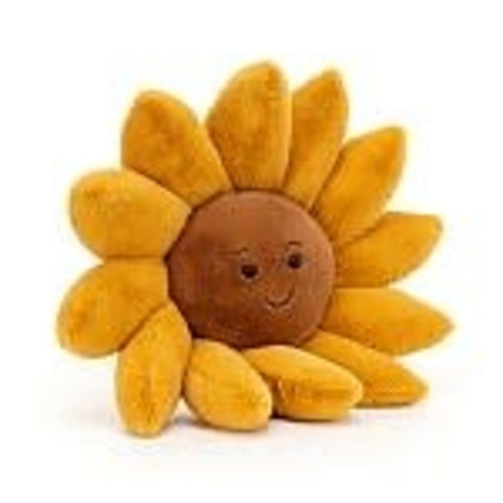 JellyCat Jellycat | Fleury Sunflower