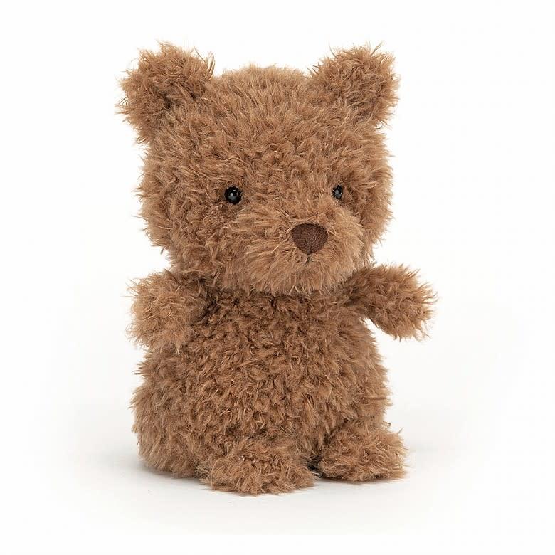 JellyCat Jellycat | Little Bear