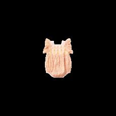 PINK CHICKEN Pink Chicken | Elsie Bubble Strawberry Cream