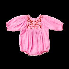 PINK CHICKEN Pink Chicken | Arianna Bubble
