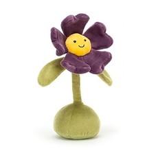 JellyCat Jellycat | Flowerlette Pansy
