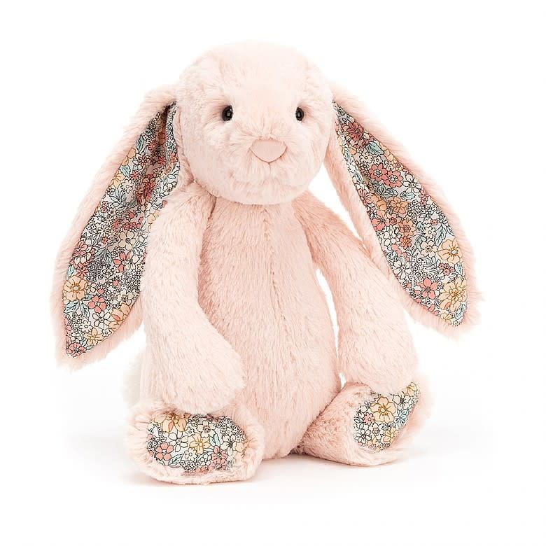 JellyCat Jellycat | Blossom Blush Bunny